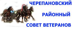 Черепановский районный совет ветеранов